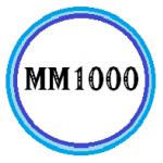 Magicmason1000