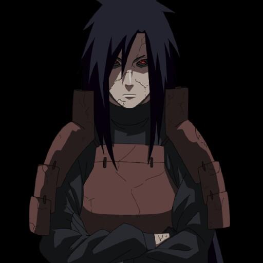 RaWDwayne's avatar