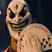 Oghta's avatar