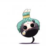 KitYanagi's avatar