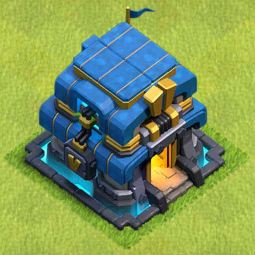 Skrillexlovr's avatar