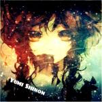 Yumi Shinon's avatar