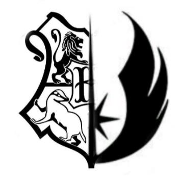 Star Potter 2000's avatar
