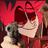 Dont scrap the ice dragon's avatar