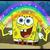 SpongeAndo SquareFan
