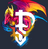 DEPRESSEDWEEB1106's avatar