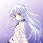 Lintargo's avatar