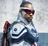 CaptainAmerica287's avatar