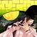 PassmethedaNKMEMES's avatar