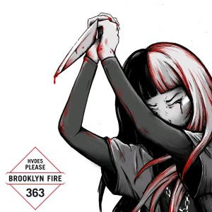 Blackkoni's avatar