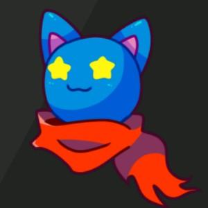 FortetoBlues's avatar