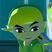 ThunderStar321's avatar