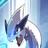 Matlis777's avatar