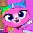 TehLPSRemixer's avatar