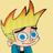 Iamnus's avatar
