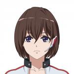 MomoChan's avatar
