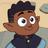 Katch K.'s avatar