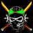 Neo2266's avatar