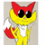 Kittenfox