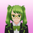 GhoulGirls90's avatar