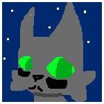 CatsUnderSilverpelt's avatar