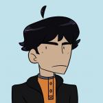 Eckcro's avatar