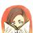 Tayler.Herondale's avatar