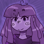 Кетти Хай's avatar