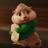 Chipmunkstuff's avatar