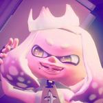 BreathOfTheWildFan17's avatar
