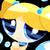 Kirby905