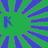 Kornel29's avatar