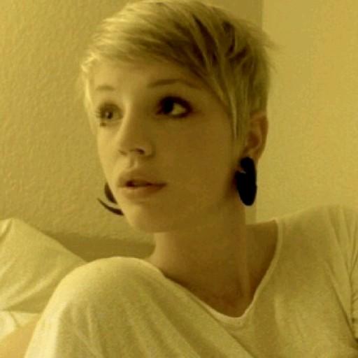 Elia Voss's avatar