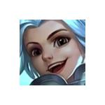 MmmAs's avatar
