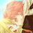 Hyacinthsoo's avatar