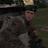 Iokese9500's avatar