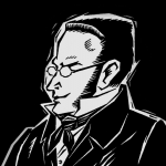 Nedboi420's avatar