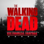 The Walking Dead Việt Nam Fanpage