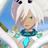 Avatar di Dodo3000