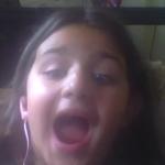 Milya431's avatar