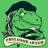 Dilllson's avatar