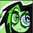 Morro The Vampire Ghost's avatar