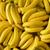 Bananaperson300