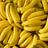 Bananaperson300's avatar