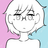 Yaboku's avatar