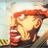 Duke in Yellow's avatar