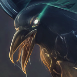 TRJ-VoRoN's avatar