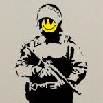 Velonews's avatar