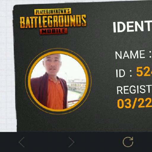 Dhendup Dorrji's avatar