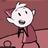 FluffBoi15's avatar